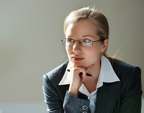 Introvert Salary Negotiation. Use Your Quiet Strengths to ...