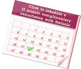 calendar1-280w