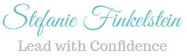 Stefanie Finkelstein Logo